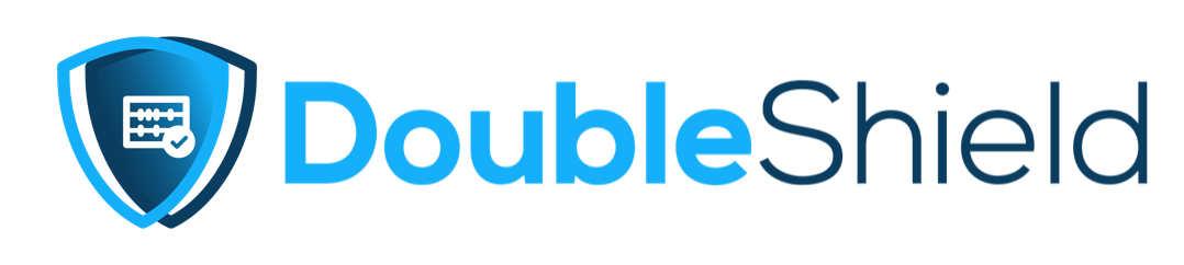 DoubleShield
