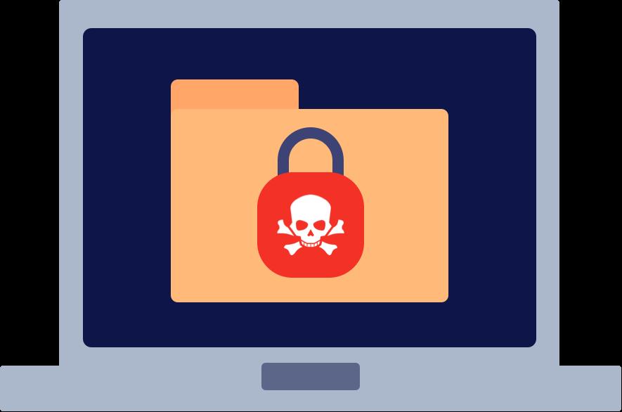 ransomware-img