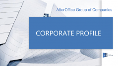 ao-corporate-profile